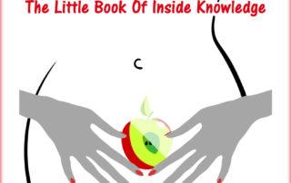 I, Vagina Book