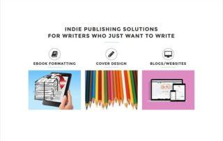 Sophemi Self-Publishing Solutions